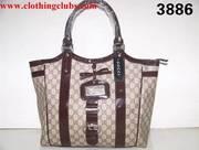 Gucci handbags, Gucci Sunglass, Gucci Belt, Gucci Wallets