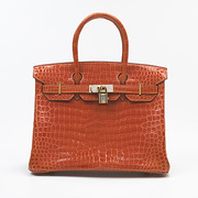 Tismaria - A complete leather handbag store in UK