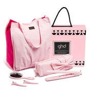 hot sale GHD , CHI  products www.shoesforoutlet2012.net