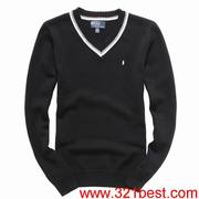 Man sweater, polo sweater, www.321best.com
