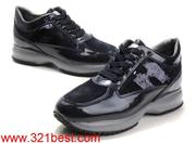 www.321best.com, Hogan Shoes, cheap Hogan Shoes