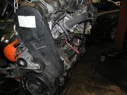 VOLVO S 80 CAR PARTS FOR SALE ENGINE DOORS BONNET BOOT LIGHTS BUMPERS