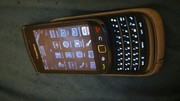 BlackBerry torch 9800 to swap