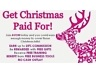 Earn cash for Xmas!  Avon reps wanted in Oldham area.