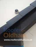 Excellent Roof Repair Services in Oldham