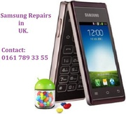 Quick solutions to your gadget in UK