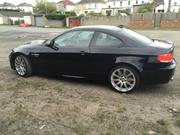 BMW M3 2007 BMW M3