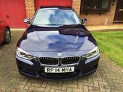 bmw 330 2014 BMW 330d