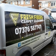 Carpet,  Upholstery,  Tile & Curtain Cleaning Company in Oldham